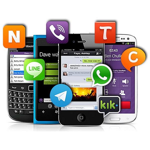 Messenger Lite Free Download